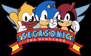 Sonicg