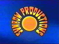 Sunbow logo2
