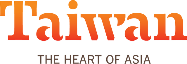 File:Taiwan The Heart of Asia logo 2011.png