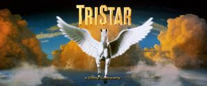 TriStar 2014