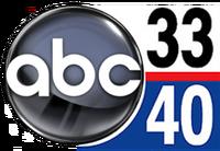 ABC 33 40