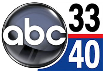 File:ABC 33 40.png