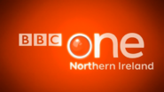 BBC One NI The Voice sting