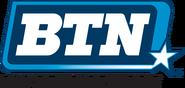 Btn-440
