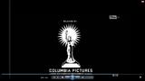 Columbia Pictures 9