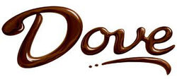 Dove Bars Logo