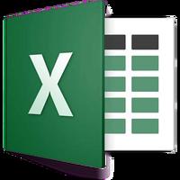 ExcelMac2016