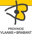 Flemish Brabant old2