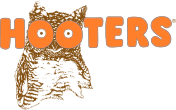 File:Hooters logo.png