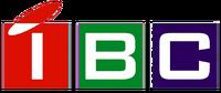 IBC 13