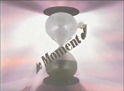 Moment of Truth alt