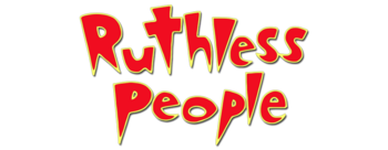 Ruthless-people-movie-logo