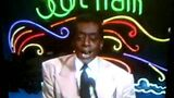 Soul Train Video Open From November 18, 1989