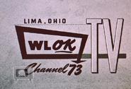 WLOK-TV