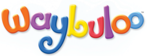 Waybuloo Title Card
