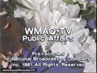 Wmaqpublicaffairs1982