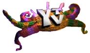 YTV 1999
