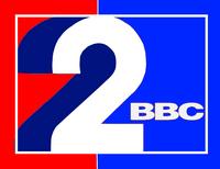 1978 BBC