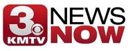 3 News Now KMTV
