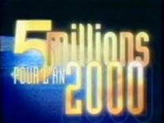 5millionspourlan2000 thumb2