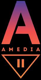 AMEDIA 2