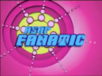 ASAP Fanatic Logo 2004