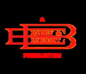 Barryenrightproductions