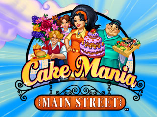 Cake-mania-main-streetLarge