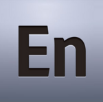 Encore4