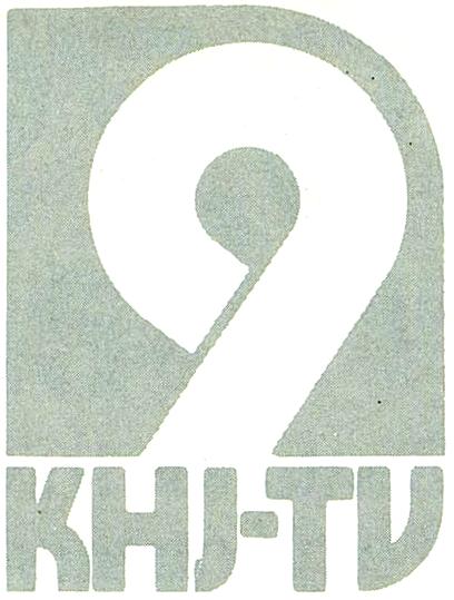 KHJ-TV 1976