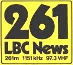 LBC 1976