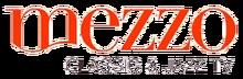 MEZZO 2011