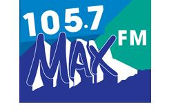 Max-logo-tag