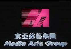 Media asia1