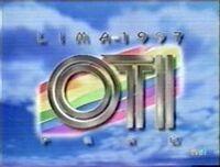 Otilogo97