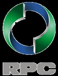 RPC 2000