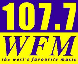 WFM 1997