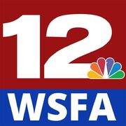 WSFA12