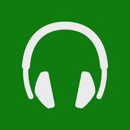XboxMusicAppIcon