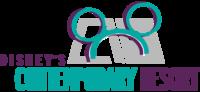 200px-Logo Disney-Contemporary