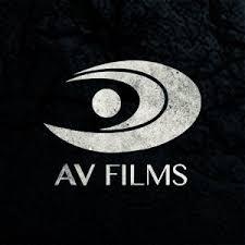 AV Films