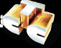 CTC (2007-2012)