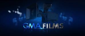 GMA Films 2014-2015 Logo