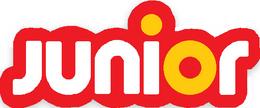 Junior (2016-.n.v.)
