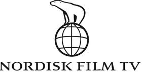 Nordisk film tv 2006