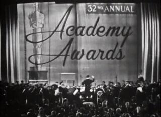Oscars32nd