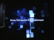 Sony Computer Entertainment6