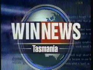 WIN News 1990
