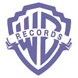 Warner Bros Records Logo1