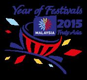 Watchmastesrs-tourism-malaysia